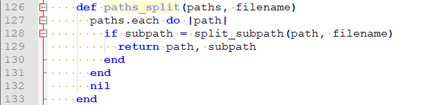 ruby-on-rails-file-read-10