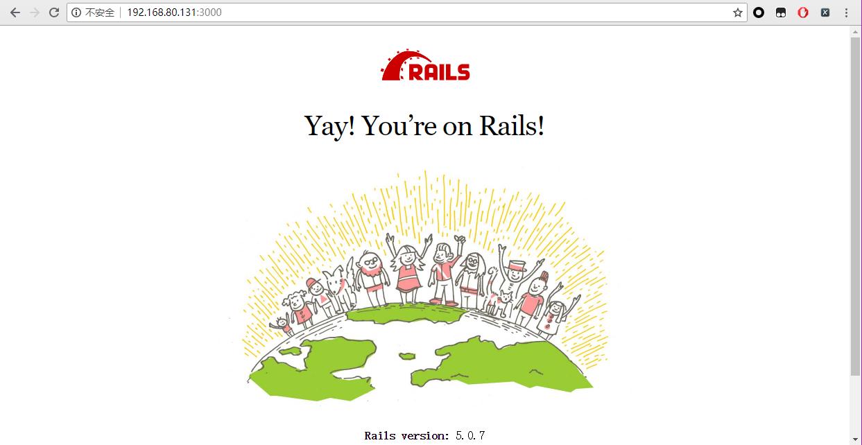 ruby-on-rails-file-read-12