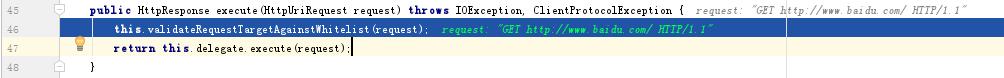 HR_execute