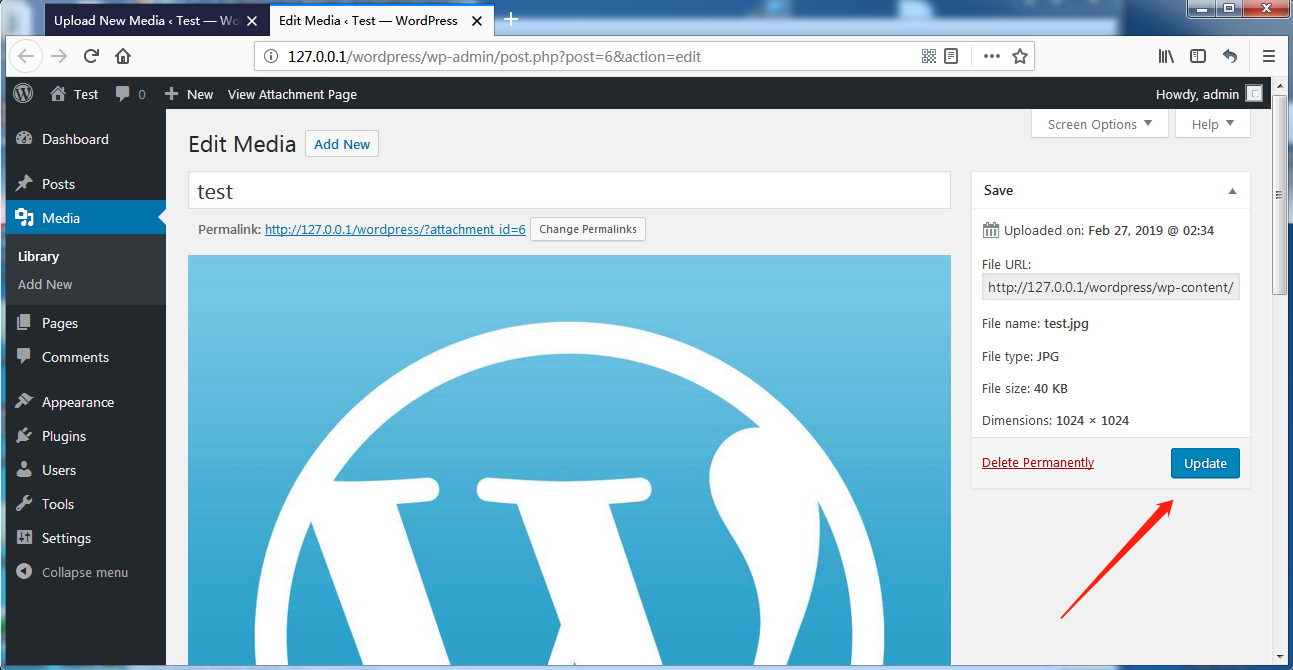 wordpress-5.0-rce-11