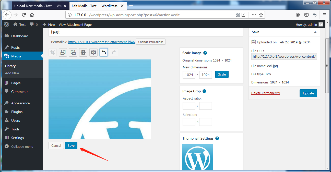 wordpress-5.0-rce-13