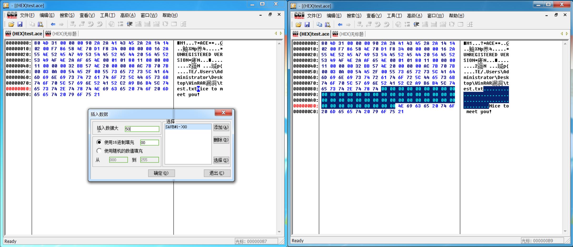 WinRAR-Code-Execution-5